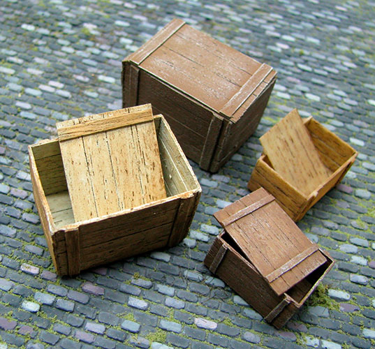interno-caixotes1