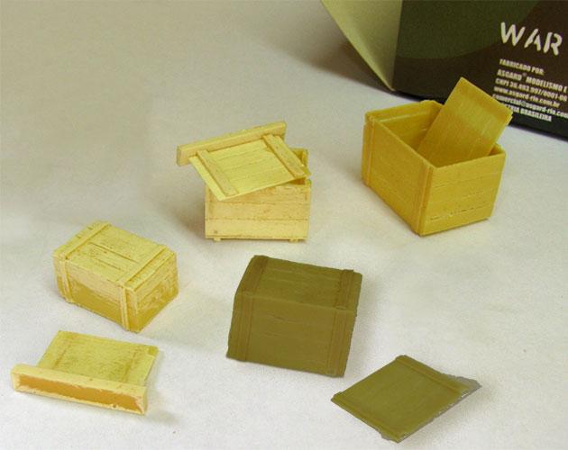 interno-caixotes2