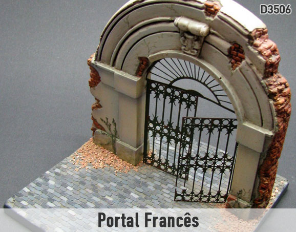 portalfrancesthumb