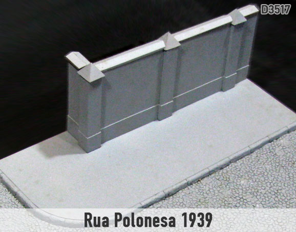 ruapolonesa
