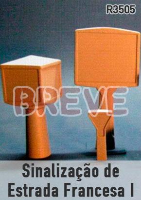 sinalizfr1