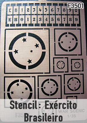 stencil-eb