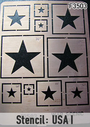 stencil-usa1